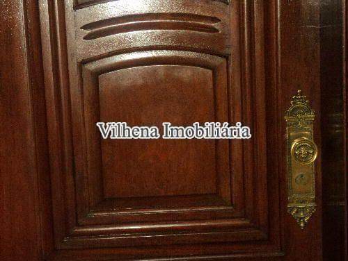 FOTO28 - Casa em Condominio Estrada do Cafundá,Taquara,Rio de Janeiro,RJ À Venda,2 Quartos,123m² - P120271 - 25