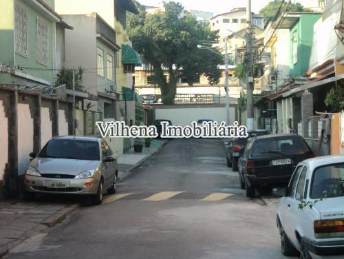 FOTO23 - Casa em Condominio À VENDA, Taquara, Rio de Janeiro, RJ - P120271 - 26