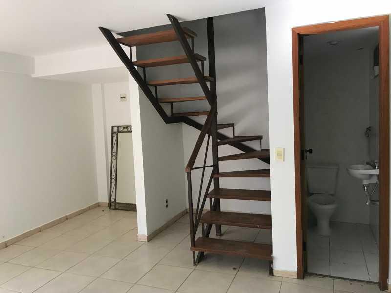 03 - Casa em Condominio À VENDA, Camorim, Rio de Janeiro, RJ - P120289 - 4