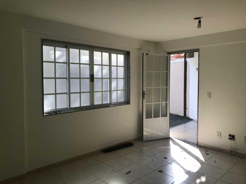 05 - Casa em Condominio À VENDA, Camorim, Rio de Janeiro, RJ - P120289 - 6