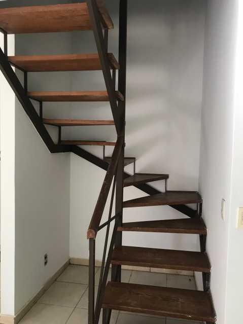 06 - Casa em Condominio À VENDA, Camorim, Rio de Janeiro, RJ - P120289 - 7