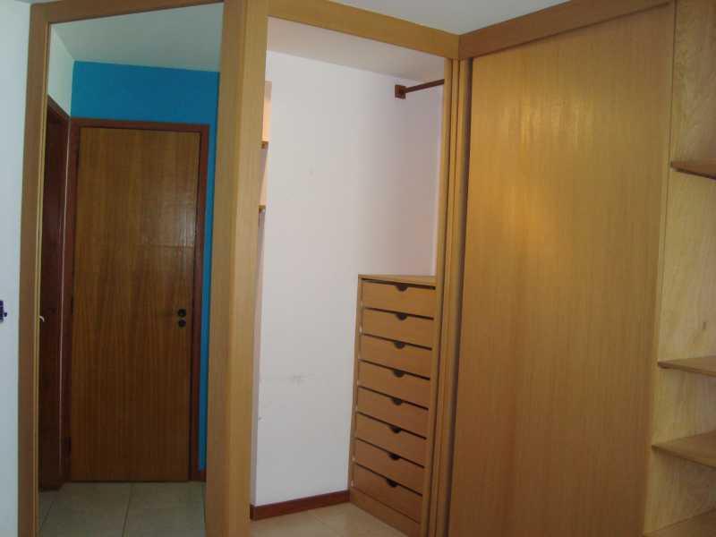 07 - Casa em Condominio À VENDA, Camorim, Rio de Janeiro, RJ - P120289 - 8