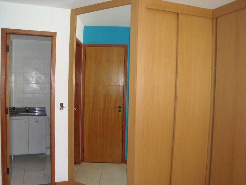 08 - Casa em Condominio À VENDA, Camorim, Rio de Janeiro, RJ - P120289 - 9
