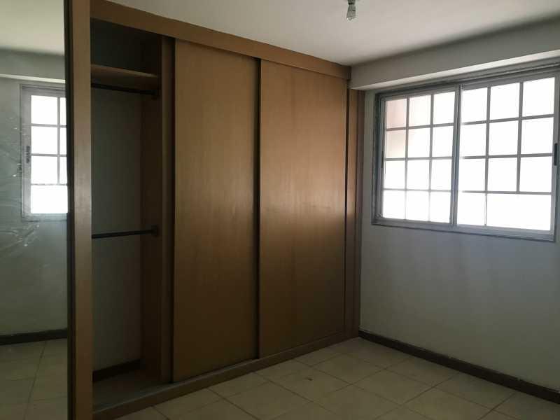 09 - Casa em Condominio À VENDA, Camorim, Rio de Janeiro, RJ - P120289 - 10