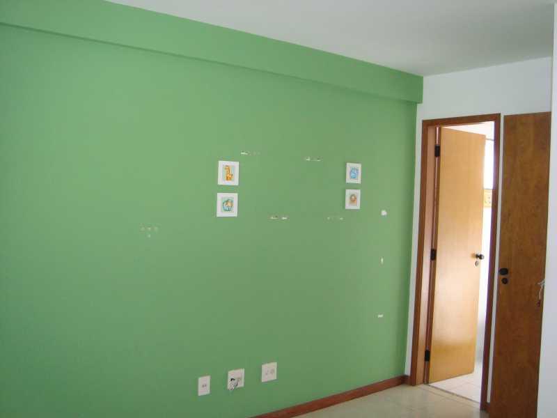 11 - Casa em Condominio À VENDA, Camorim, Rio de Janeiro, RJ - P120289 - 12