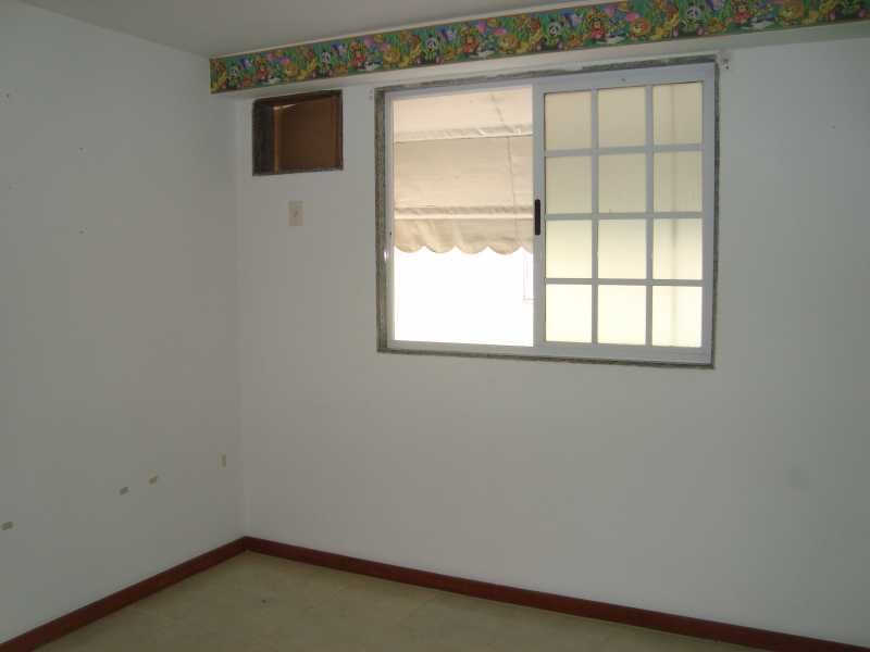 12 - Casa em Condominio À VENDA, Camorim, Rio de Janeiro, RJ - P120289 - 13