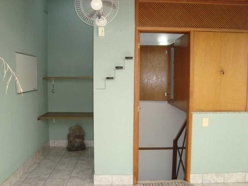 20 - Casa em Condominio À VENDA, Camorim, Rio de Janeiro, RJ - P120289 - 21