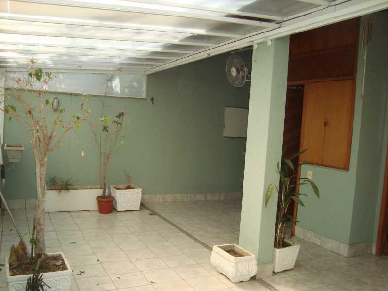 21 - Casa em Condominio À VENDA, Camorim, Rio de Janeiro, RJ - P120289 - 22
