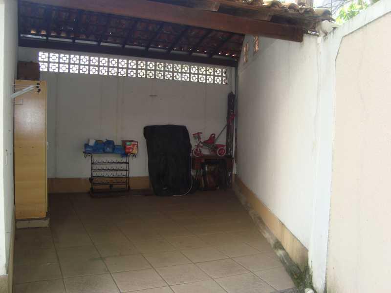 25 - Casa em Condominio À VENDA, Camorim, Rio de Janeiro, RJ - P120289 - 26