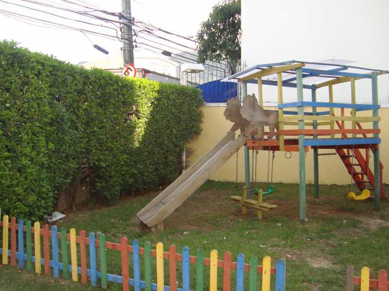 28 - Casa em Condominio À VENDA, Camorim, Rio de Janeiro, RJ - P120289 - 29