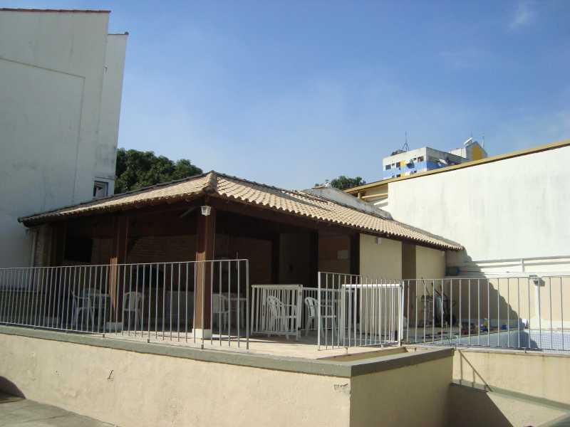 29 - Casa em Condominio À VENDA, Camorim, Rio de Janeiro, RJ - P120289 - 30