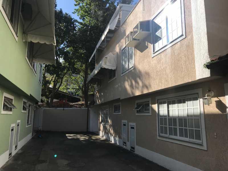 30 - Casa em Condominio À VENDA, Camorim, Rio de Janeiro, RJ - P120289 - 31
