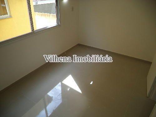 FOTO10 - Casa em Condomínio à venda Rua Florianópolis,Praça Seca, Rio de Janeiro - R$ 200.000 - P120299 - 4