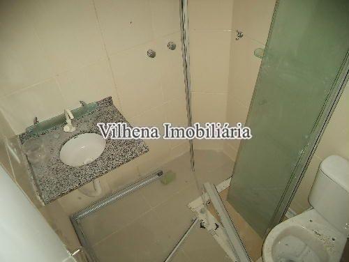 FOTO14 - Casa em Condomínio à venda Rua Florianópolis,Praça Seca, Rio de Janeiro - R$ 200.000 - P120299 - 7