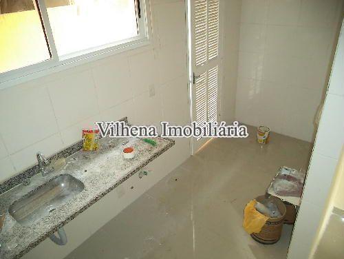 FOTO8 - Casa em Condomínio à venda Rua Florianópolis,Praça Seca, Rio de Janeiro - R$ 200.000 - P120299 - 8