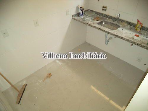 FOTO7 - Casa em Condomínio à venda Rua Florianópolis,Praça Seca, Rio de Janeiro - R$ 200.000 - P120299 - 9