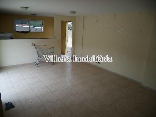 FOTO16 - Casa em Condomínio à venda Rua Florianópolis,Praça Seca, Rio de Janeiro - R$ 200.000 - P120299 - 11