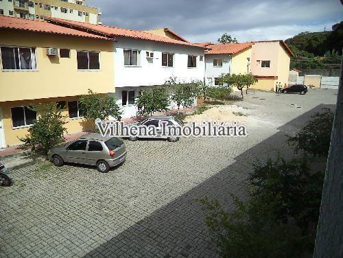 FOTO13 - Casa em Condomínio à venda Rua Florianópolis,Praça Seca, Rio de Janeiro - R$ 200.000 - P120299 - 15