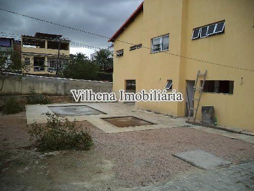 FOTO15 - Casa em Condomínio à venda Rua Florianópolis,Praça Seca, Rio de Janeiro - R$ 200.000 - P120299 - 16