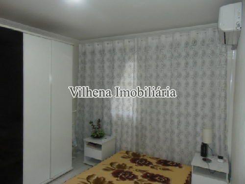 QUARTO 1 - Pechincha Casa de Condomínio 450mil - P120320 - 3