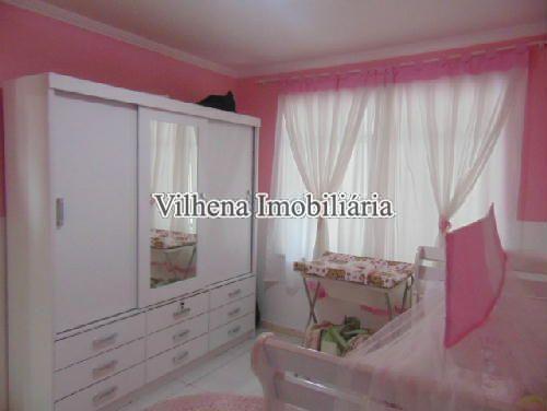 QUARTO 2 - Pechincha Casa de Condomínio 450mil - P120320 - 5