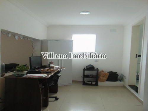 ESCRITÓRIO - Pechincha Casa de Condomínio 450mil - P120320 - 6