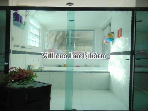 BOX BLINDEX - Pechincha Casa de Condomínio 450mil - P120320 - 7