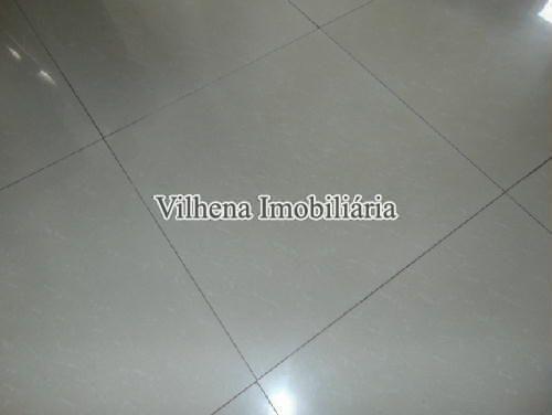 PORCELANATO - Pechincha Casa de Condomínio 450mil - P120320 - 12