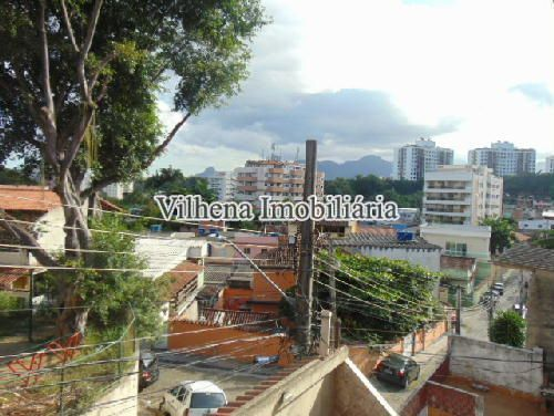 VISTA LIVRE - Pechincha Casa de Condomínio 450mil - P120320 - 19