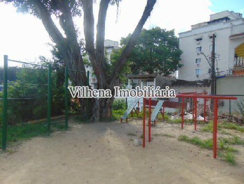 GINÁSTICA - Pechincha Casa de Condomínio 450mil - P120320 - 21