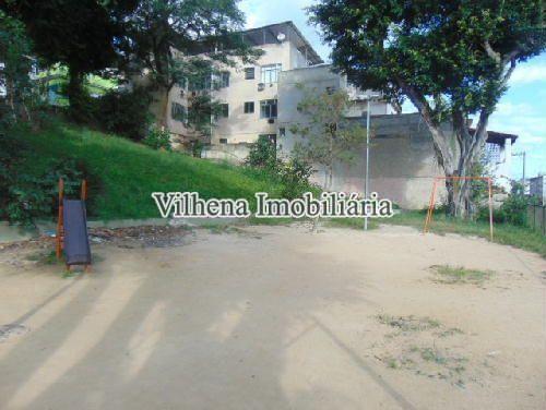 BRINQUEDOTECA - Pechincha Casa de Condomínio 450mil - P120320 - 22