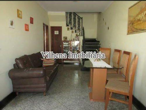 FOTO11 - Casa em Condominio À VENDA, Praça Seca, Rio de Janeiro, RJ - P120332 - 1