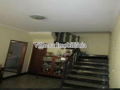 FOTO2 - Casa em Condominio À VENDA, Praça Seca, Rio de Janeiro, RJ - P120332 - 3