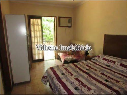 FOTO10 - Casa em Condominio À VENDA, Praça Seca, Rio de Janeiro, RJ - P120332 - 4