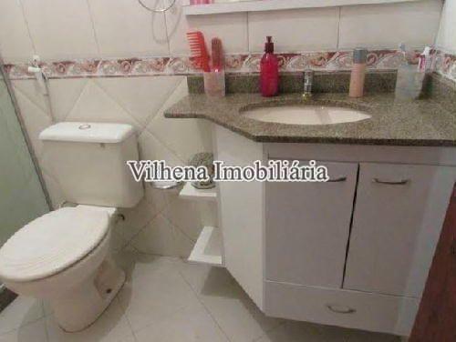 FOTO4 - Casa em Condominio À VENDA, Praça Seca, Rio de Janeiro, RJ - P120332 - 7