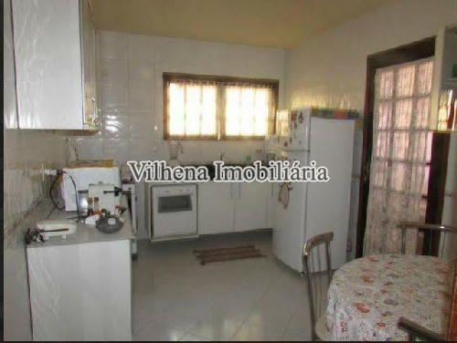 FOTO6 - Casa em Condominio À VENDA, Praça Seca, Rio de Janeiro, RJ - P120332 - 9