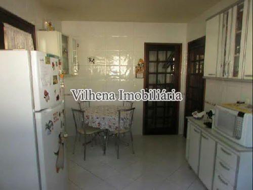 FOTO5 - Casa em Condominio À VENDA, Praça Seca, Rio de Janeiro, RJ - P120332 - 10