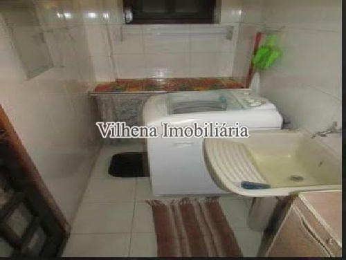 FOTO3 - Casa em Condominio À VENDA, Praça Seca, Rio de Janeiro, RJ - P120332 - 11