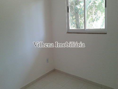 FOTO4 - Casa em Condominio Rua Amarantina,Taquara,Rio de Janeiro,RJ À Venda,2 Quartos,85m² - P120350 - 5