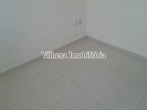 FOTO5 - Casa em Condominio Rua Amarantina,Taquara,Rio de Janeiro,RJ À Venda,2 Quartos,85m² - P120350 - 6