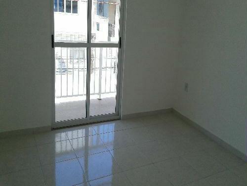 FOTO12 - Casa em Condominio Rua Amarantina,Taquara,Rio de Janeiro,RJ À Venda,2 Quartos,85m² - P120350 - 13