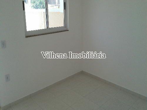 FOTO3 - Casa em Condominio Rua Amarantina,Taquara,Rio de Janeiro,RJ À Venda,2 Quartos,85m² - P120351 - 4