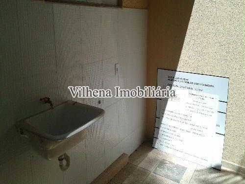 FOTO9 - Casa em Condominio À VENDA, Taquara, Rio de Janeiro, RJ - P120351 - 10