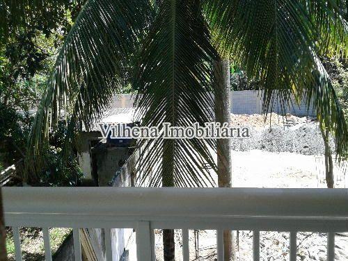FOTO10 - Casa em Condominio À VENDA, Taquara, Rio de Janeiro, RJ - P120351 - 11