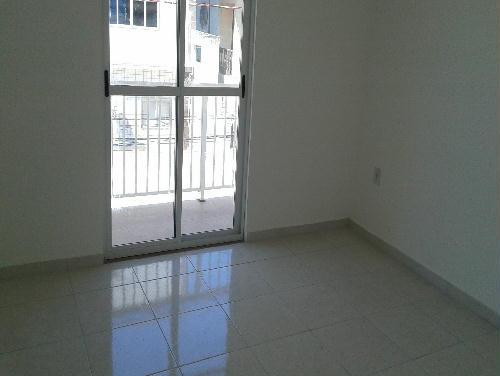 FOTO12 - Casa em Condominio Rua Amarantina,Taquara,Rio de Janeiro,RJ À Venda,2 Quartos,85m² - P120351 - 13