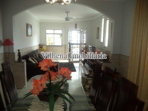 FOTO2 - Casa em Condominio À VENDA, Tanque, Rio de Janeiro, RJ - P120355 - 3