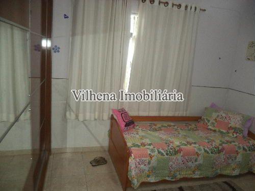 FOTO4 - Casa em Condominio À VENDA, Tanque, Rio de Janeiro, RJ - P120355 - 5