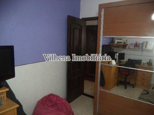 FOTO5 - Casa em Condominio À VENDA, Tanque, Rio de Janeiro, RJ - P120355 - 6