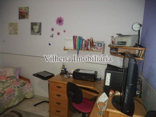 FOTO6 - Casa em Condominio À VENDA, Tanque, Rio de Janeiro, RJ - P120355 - 7