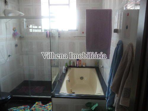FOTO7 - Casa em Condominio À VENDA, Tanque, Rio de Janeiro, RJ - P120355 - 8